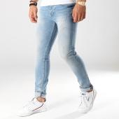 /achat-jeans/john-h-jean-slim-l8815-bleu-denim-176372.html