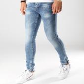 /achat-jeans/john-h-jean-slim-l8828-bleu-denim-176373.html