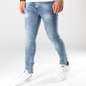/achat-jeans/john-h-jean-slim-l8829-bleu-denim-176374.html