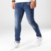 /achat-jeans/john-h-jean-slim-l8824-bleu-brut-176375.html