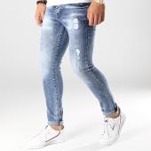 /achat-jeans/john-h-jean-slim-l8820-bleu-denim-176376.html