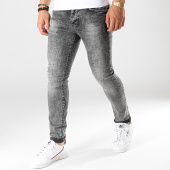 /achat-jeans/john-h-jean-slim-l8802-gris-176377.html