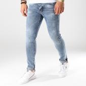 /achat-jeans/john-h-jean-slim-l8821-bleu-denim-176380.html