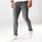 /achat-jeans/john-h-jean-slim-l8804-gris-176386.html