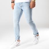 /achat-jeans/john-h-jean-slim-l8816-bleu-wash-176387.html