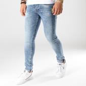 /achat-jeans/john-h-jean-slim-l8830-bleu-denim-176388.html