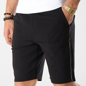 /achat-shorts-chinos/only-and-sons-short-chino-aged-stripe-noir-176391.html