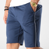 /achat-shorts-chinos/only-and-sons-short-chino-aged-stripe-bleu-marine-176392.html