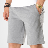 /achat-shorts-chinos/only-and-sons-short-chino-mark-gris-chine-176393.html