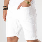 /achat-shorts-jean/only-and-sons-short-jean-ply-col-blanc-176394.html