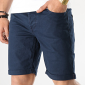 /achat-shorts-jean/only-and-sons-short-jean-ply-col-bleu-marine-176395.html