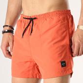 /achat-maillots-de-bain/only-and-sons-short-de-bain-tino-orange-176399.html