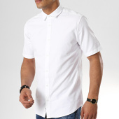 /achat-chemises-manches-courtes/only-and-sons-chemise-manches-courtes-travis-blanc-176402.html