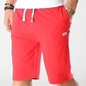 /achat-shorts-jogging/produkt-short-jogging-viy-rouge-176245.html
