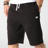 /achat-shorts-jogging/produkt-short-jogging-viy-noir-176247.html