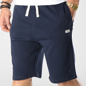 /achat-shorts-jogging/produkt-short-jogging-viy-bleu-marine-176253.html