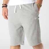 /achat-shorts-jogging/produkt-short-jogging-viy-gris-chine-176258.html