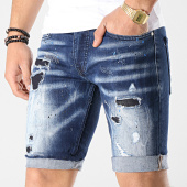 /achat-shorts-jean/redskins-short-jean-singra-bleu-denim-176357.html