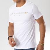 /achat-t-shirts/sofiane-tee-shirt-affranchis-music-blanc-dore-176292.html