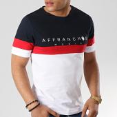 /achat-t-shirts/sofiane-tee-shirt-affranchis-music-tricolore-bleu-marine-blanc-rouge-176296.html