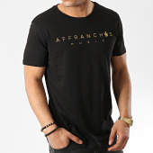 /achat-t-shirts/sofiane-tee-shirt-affranchis-music-noir-dore-176299.html