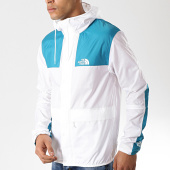 /achat-coupe-vent/the-north-face-coupe-vent-1985-mountain-ch37-blanc-bleu-canard-176349.html