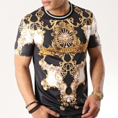 /achat-t-shirts/uniplay-tee-shirt-uy354-noir-renaissance-176406.html