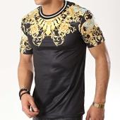/achat-t-shirts/uniplay-tee-shirt-uy352-noir-renaissance-176408.html