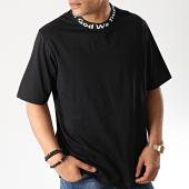 /achat-t-shirts/uniplay-tee-shirt-uy362-noir-176410.html