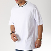 /achat-t-shirts/uniplay-tee-shirt-uy362-blanc-176412.html
