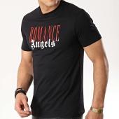 /achat-t-shirts/uniplay-tee-shirt-uy376-noir-176413.html