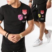/achat-ensembles-survetement/uniplay-ensemble-tee-shirt-short-jogging-es-3-noir-176415.html