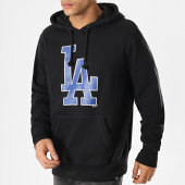 /achat-sweats-capuche/47-brand-sweat-capuche-los-angeles-dodgers-noir-bleu-roi-176509.html