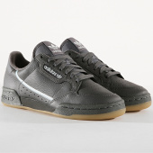 /achat-baskets-basses/adidas-baskets-continental-80-g27705-grey-five-ice-mint-ash-grey-176502.html