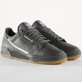 /achat-baskets-basses/adidas-baskets-continental-80-g27705-grey-five-ice-mint-ash-grey-176502.html