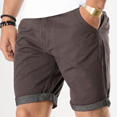 /achat-shorts-chinos/brave-soul-short-chino-hansenchpkb-gris-anthracite-176686.html