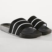 /achat-claquettes-sandales/brave-soul-claquettes-theo-noir-176730.html