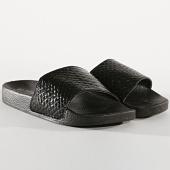 /achat-claquettes-sandales/brave-soul-claquettes-gator-noir-176744.html