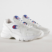 /achat-baskets-basses/champion-baskets-low-cut-s20850-ww001-white-176662.html