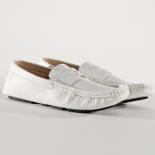 /achat-chaussures/classic-series-mocassins-m3075-white-176706.html