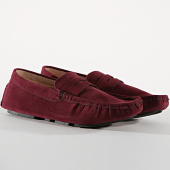 /achat-chaussures/classic-series-mocassins-m3075-burgundy-176707.html