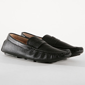 /achat-chaussures/classic-series-mocassins-m3075-black-176709.html