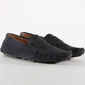 /achat-chaussures/classic-series-mocassins-m3075-navy-176710.html