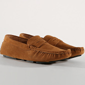 /achat-chaussures/classic-series-mocassins-m3075-tan-176712.html