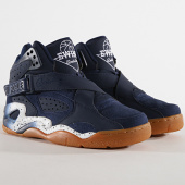 /achat-baskets-montantes/ewing-athletics-baskets-ewing-rogue-1bm00547-138-navy-speckle-176533.html