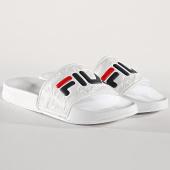 /achat-claquettes-sandales/fila-claquettes-boardwalk-slipper-1010595-1fg-white-176444.html