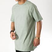 /achat-t-shirts/frilivin-tee-shirt-oversize-5225-vert-kaki-176461.html