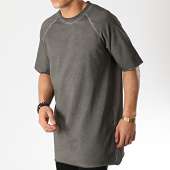 /achat-t-shirts/frilivin-tee-shirt-oversize-5225-gris-anthracite-176464.html