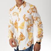 /achat-chemises-manches-longues/frilivin-chemise-manches-longues-68289-blanc-renaissance-176471.html