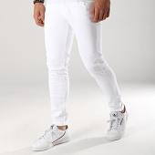 /achat-jeans/frilivin-jean-slim-9888-blanc-176488.html